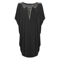 batwing dresses